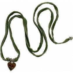 Brighton | Brighton.com :  brighton heart accessories heart charm